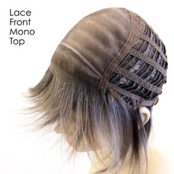 Lace-Front-Mono-Top Envy