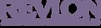 Pelucas Revlon