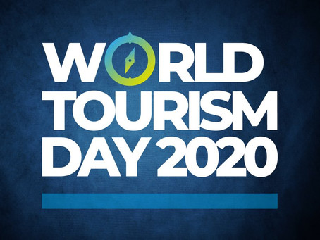 World Tourism Day 2020: Theme, Facts And Livelihoods Amid COVID-19