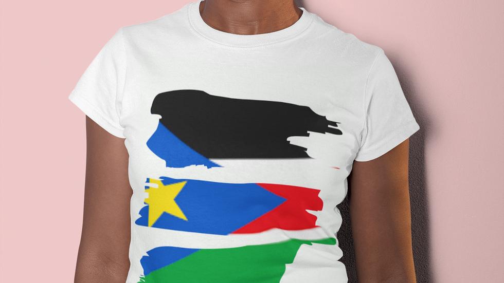 Diaspora Guwa