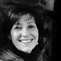 Alessandra Querzoli