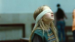 Mondi religiosi al cinema