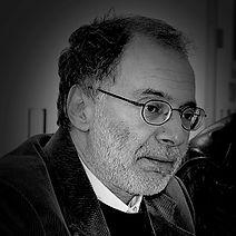 Alberto Pattono