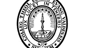 Seminari della Facoltà Valdese di Teologia