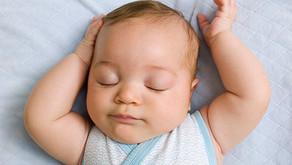 L'arte del buon dormire