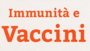 Immunità e vaccini