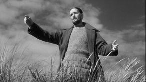I capolavori del cinema protestante
