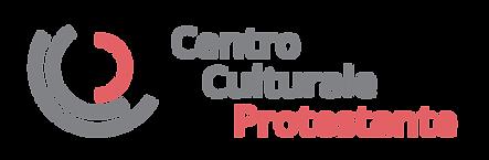 Logo_CCP_col-01.png