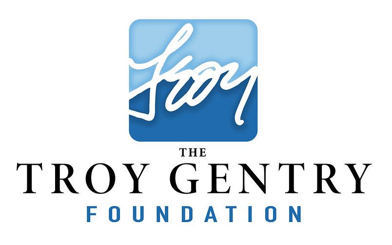 The Troy Gentry Foundation Logo.jpg