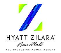 Hyatt-Zilara-Rose-Hall-Vertical-CMYK.jpg