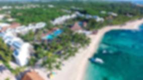Eco Resort.png