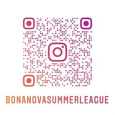 bonanovasummerleague_nametag.png