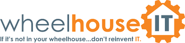 Wheelhouse IT Company Info Session