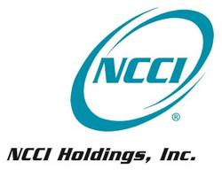NCCI Holdings