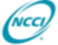 NCCI.png