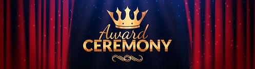 award%20ceremony_edited.jpg