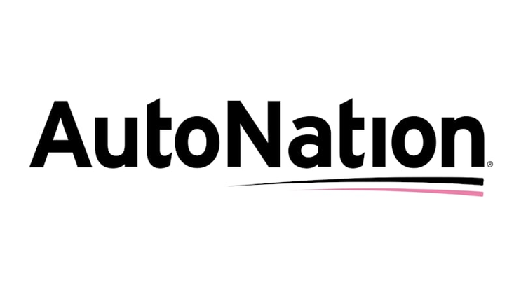 Company Info Session AutoNation