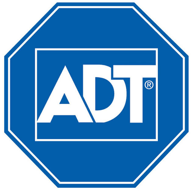 ADT Info Session