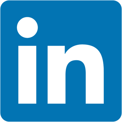 Networking + LinkedIn Session