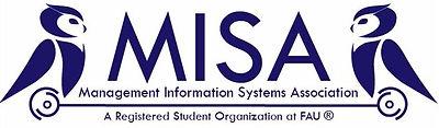 MISA [A RSO at FAU] Final_edited.jpg