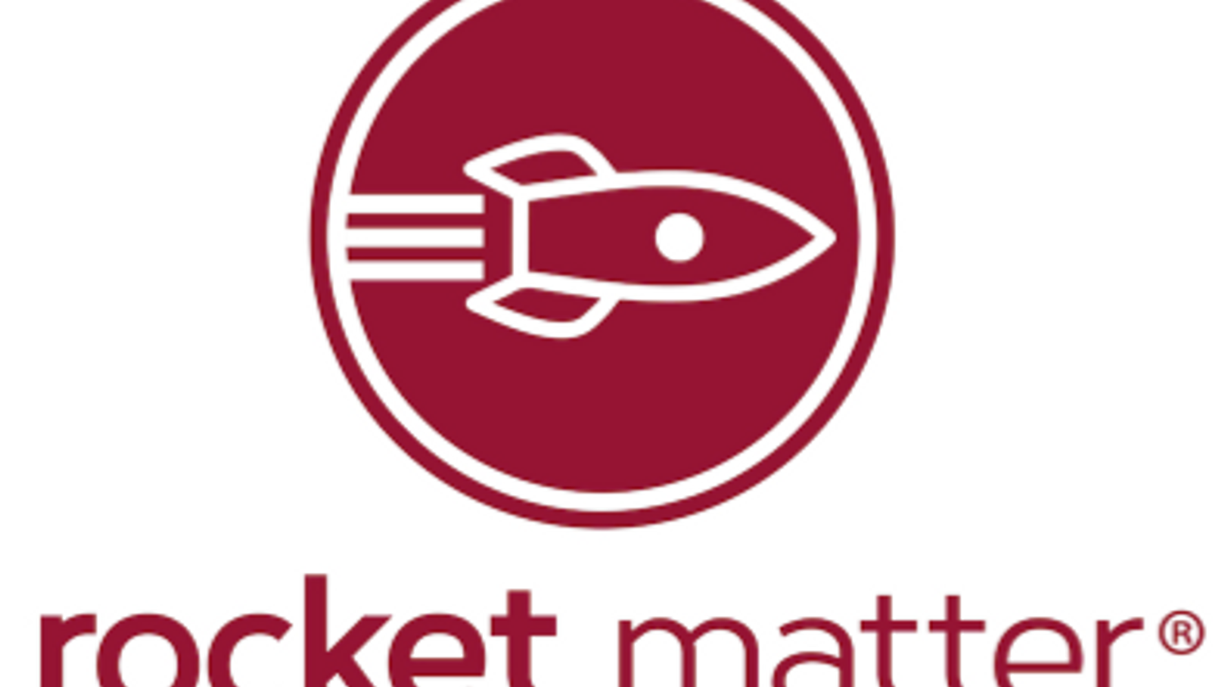 Rocket Matter Info Session