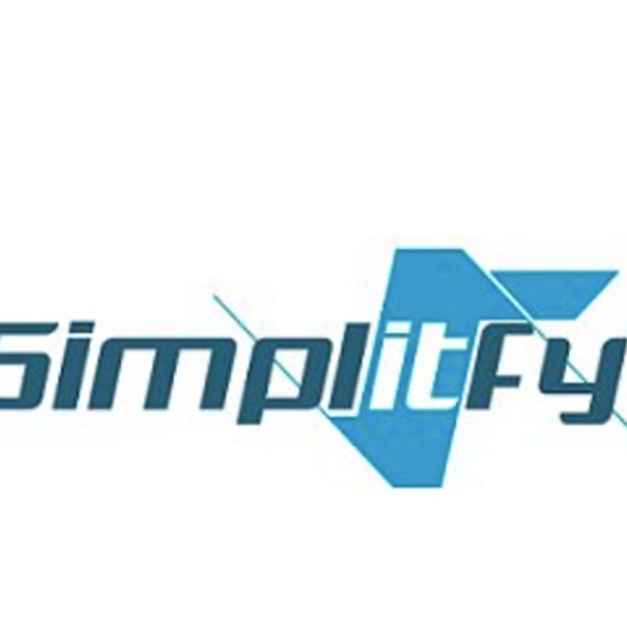 Simplitfy Company Information Session