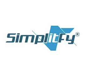 Simplitfy Info Session