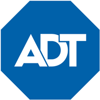 ADT Company Info Session