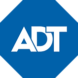 220px-ADT_Security_Services_Logo.svg.png