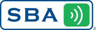 Company Info Session with SBA Communications