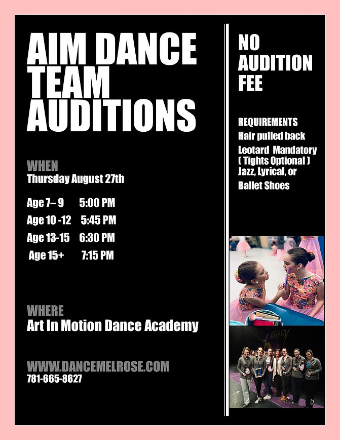 Audition Flyer 2020-2021.jpg