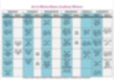 2019-2020 Schedule.JPG
