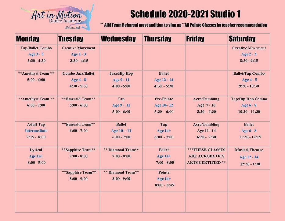 Schedule 2020 - 2021 Revised.jpg