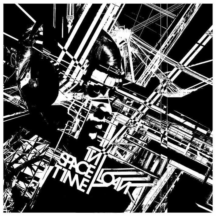 cover_album.jpg