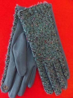 BOUTIQUE     Boucle Gloves