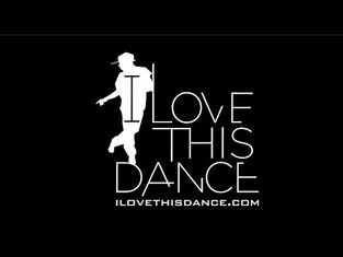 Quagma supported by I Love This Dance