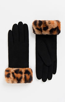 Pia Rossini Gloves