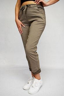 Italy Moda Magic Trousers