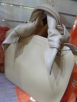 INYATI - Super Stylish Tote bag - Megan