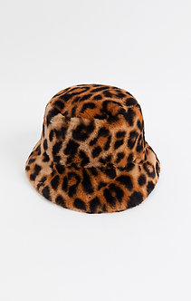 Pia Rossini Hat