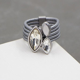Sarah Tempest Ring