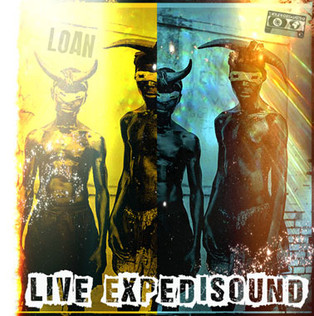 Live Expedisound # Free Download