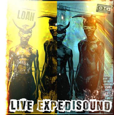 LOAN_LIVE_expedisound_FB.jpg