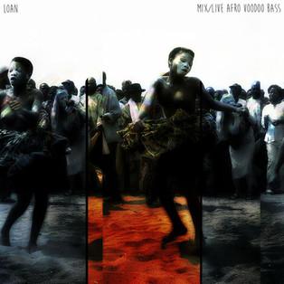 Live/mix Afro voodoo bass en free DL
