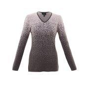 Marble Pretty Sweater