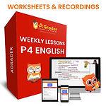 Weekly - P4 English.jpg