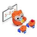 Owl_Iso_ Classroom with facemask.png