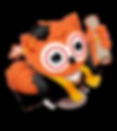 Owl Graduate.png