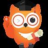 Owl graduate-01.png