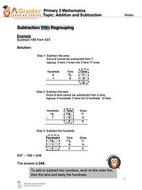 P2 Math - Notes.png